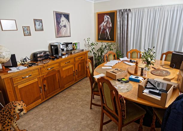 Dining-room-1.jpeg