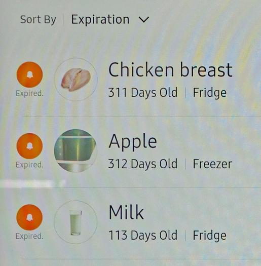Smart-fridge-2-detail.jpeg