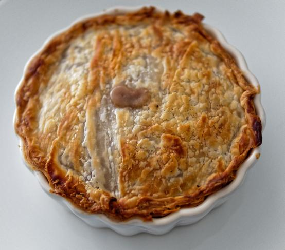 Steak-and-kidney-pie-4.jpeg