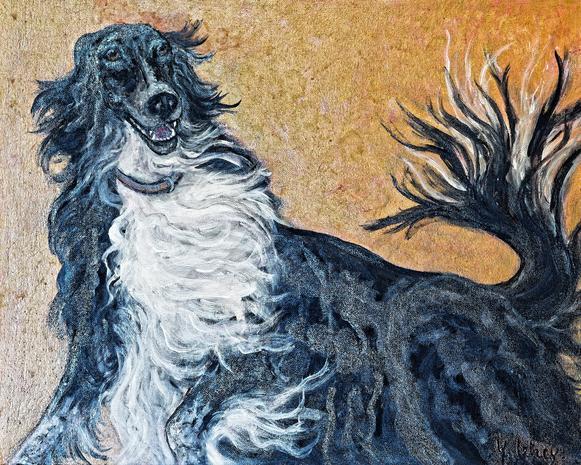 Leonid-painting-2.jpeg