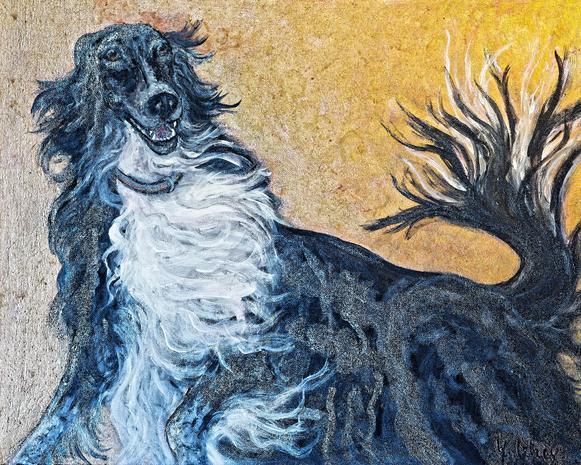 Leonid-painting-4.jpeg