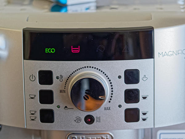 Coffee-machine-1.jpeg