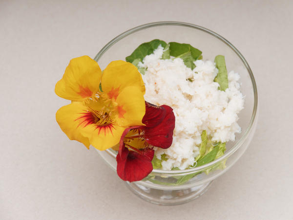 Crabmeat-salad-2.jpeg