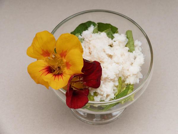 Crabmeat-salad-3.jpeg