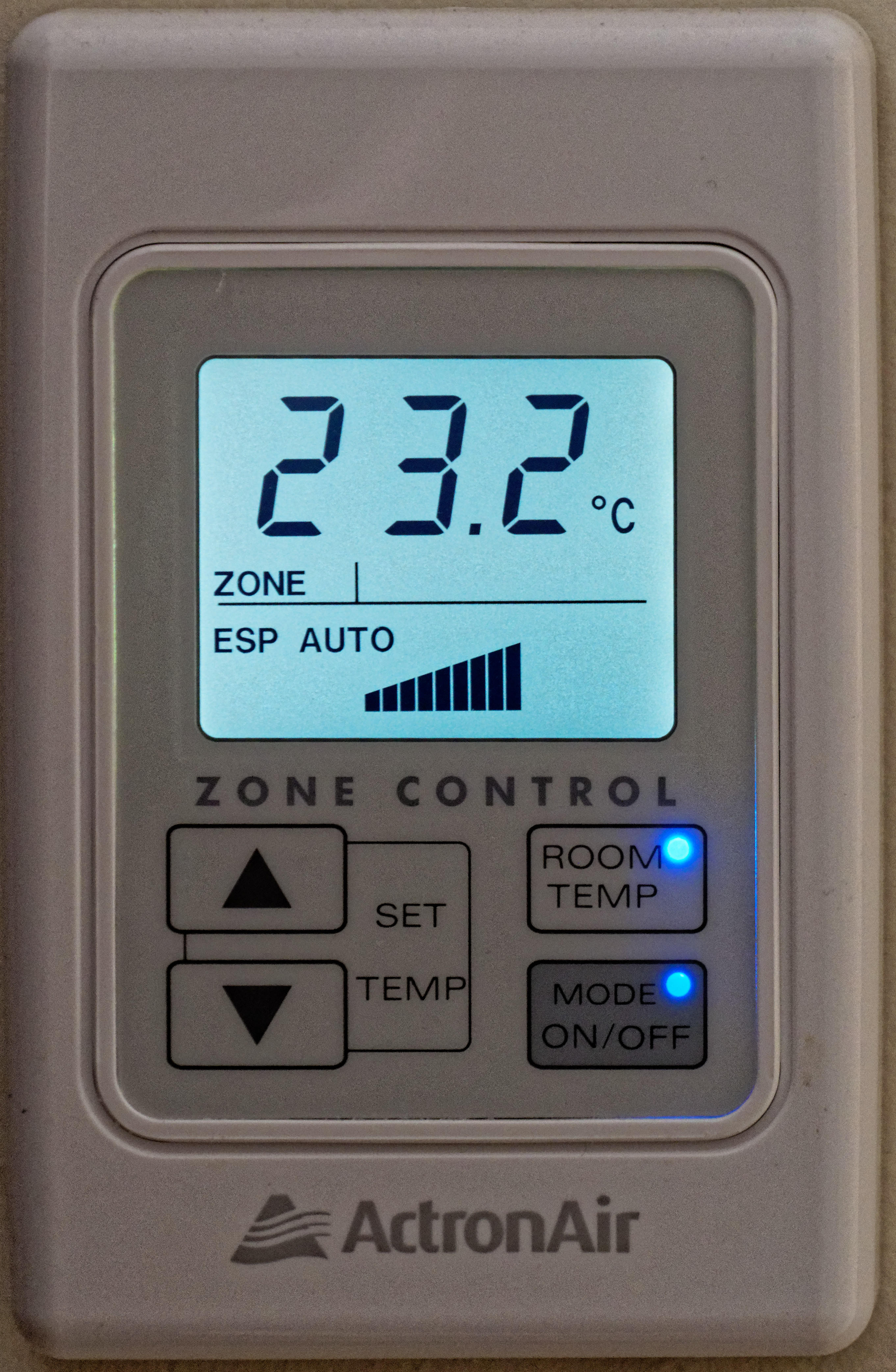 Actron-thermometer-1.jpeg