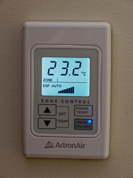 Actron-thermometer-2.jpeg