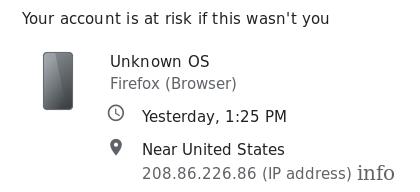Google-irritation.png
