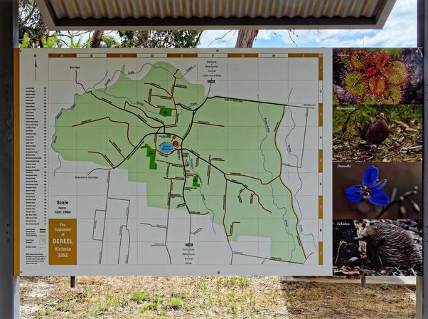 Map-1.jpeg