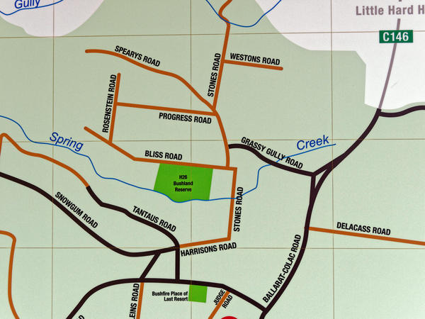 Map-2.jpeg