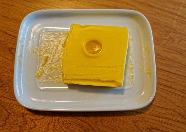 Microwaved-butter-2.jpeg