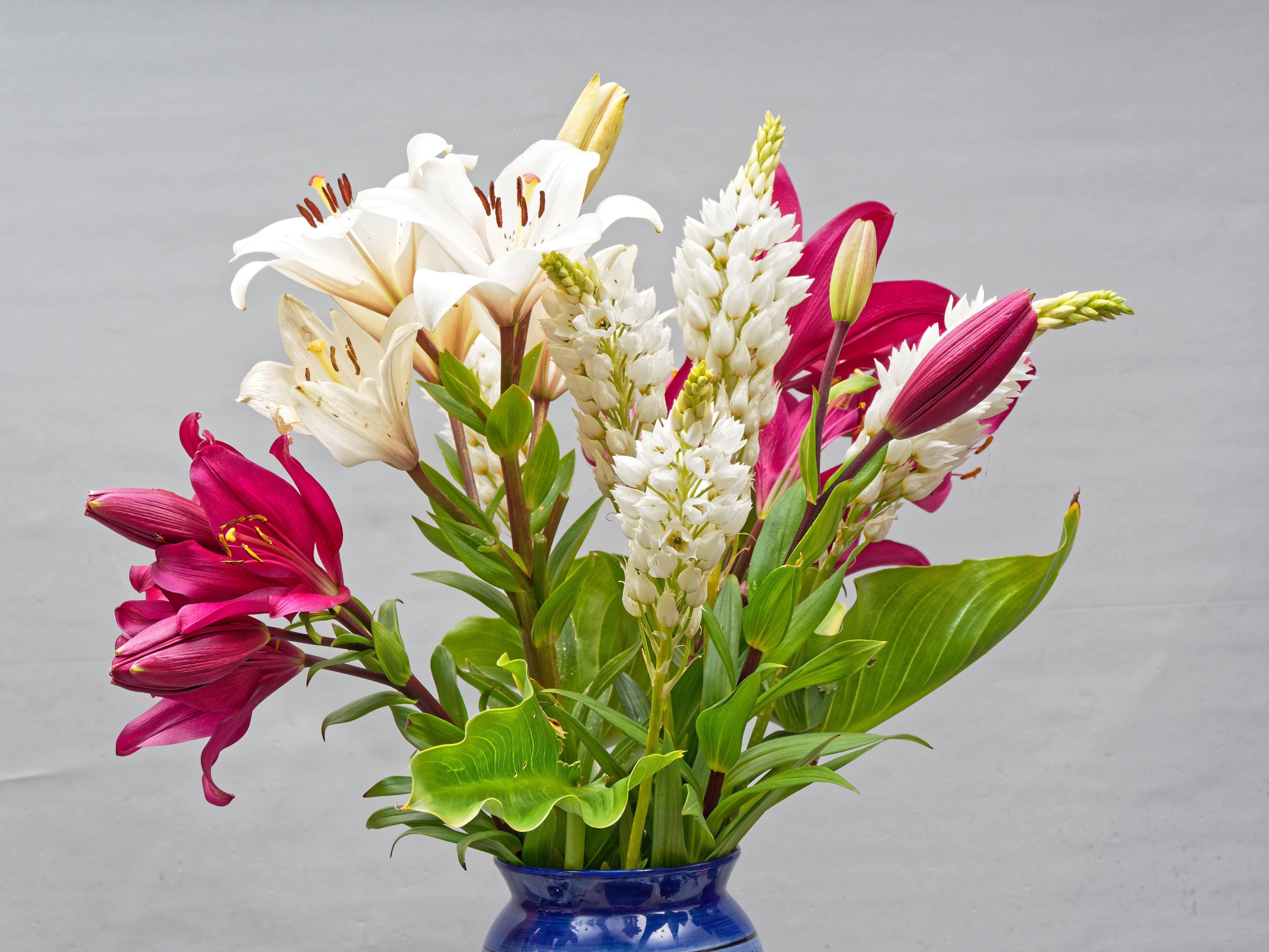 Flower-arrangement-1.jpeg