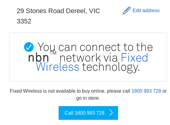 Telstra-1.png