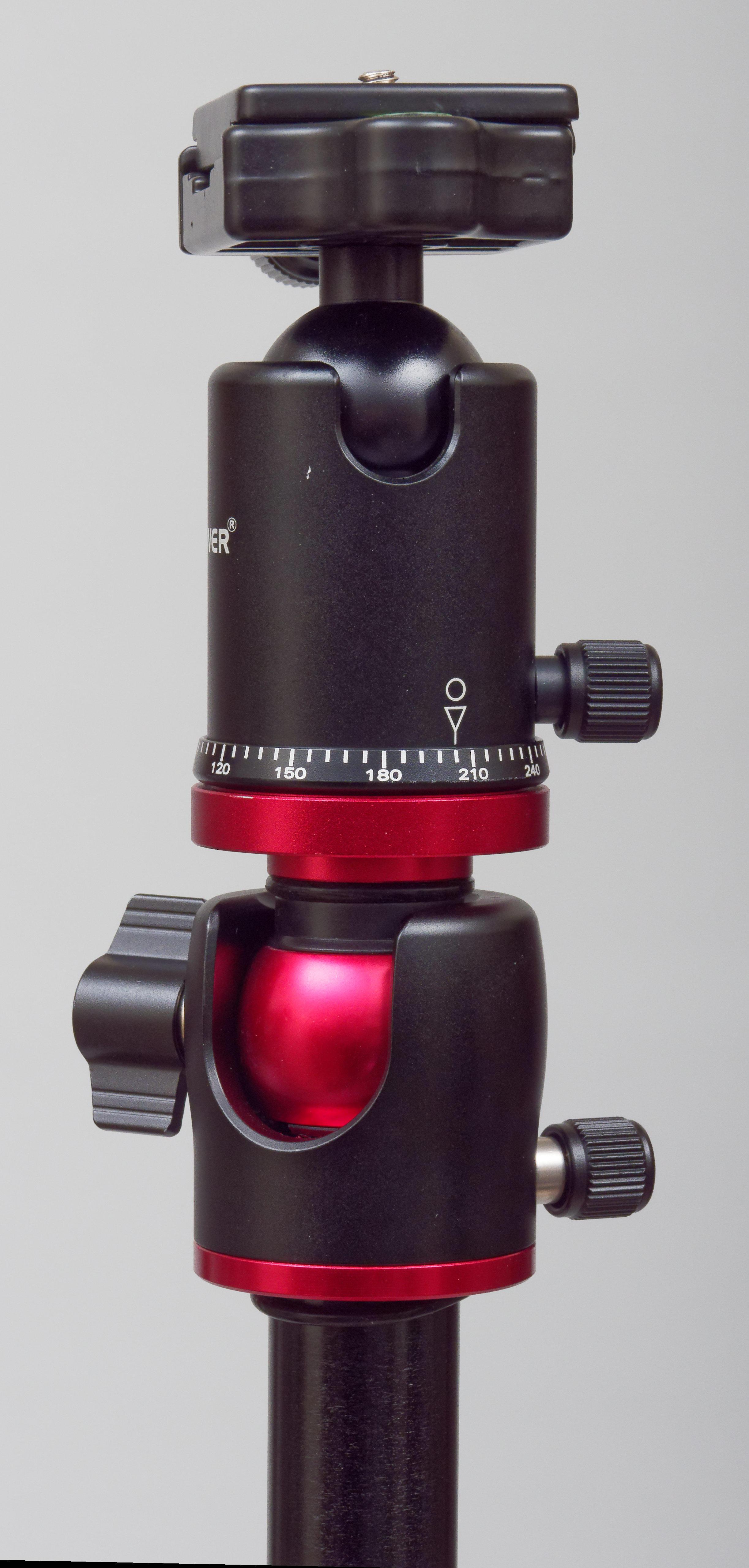 Neewer-tripod-1.jpeg