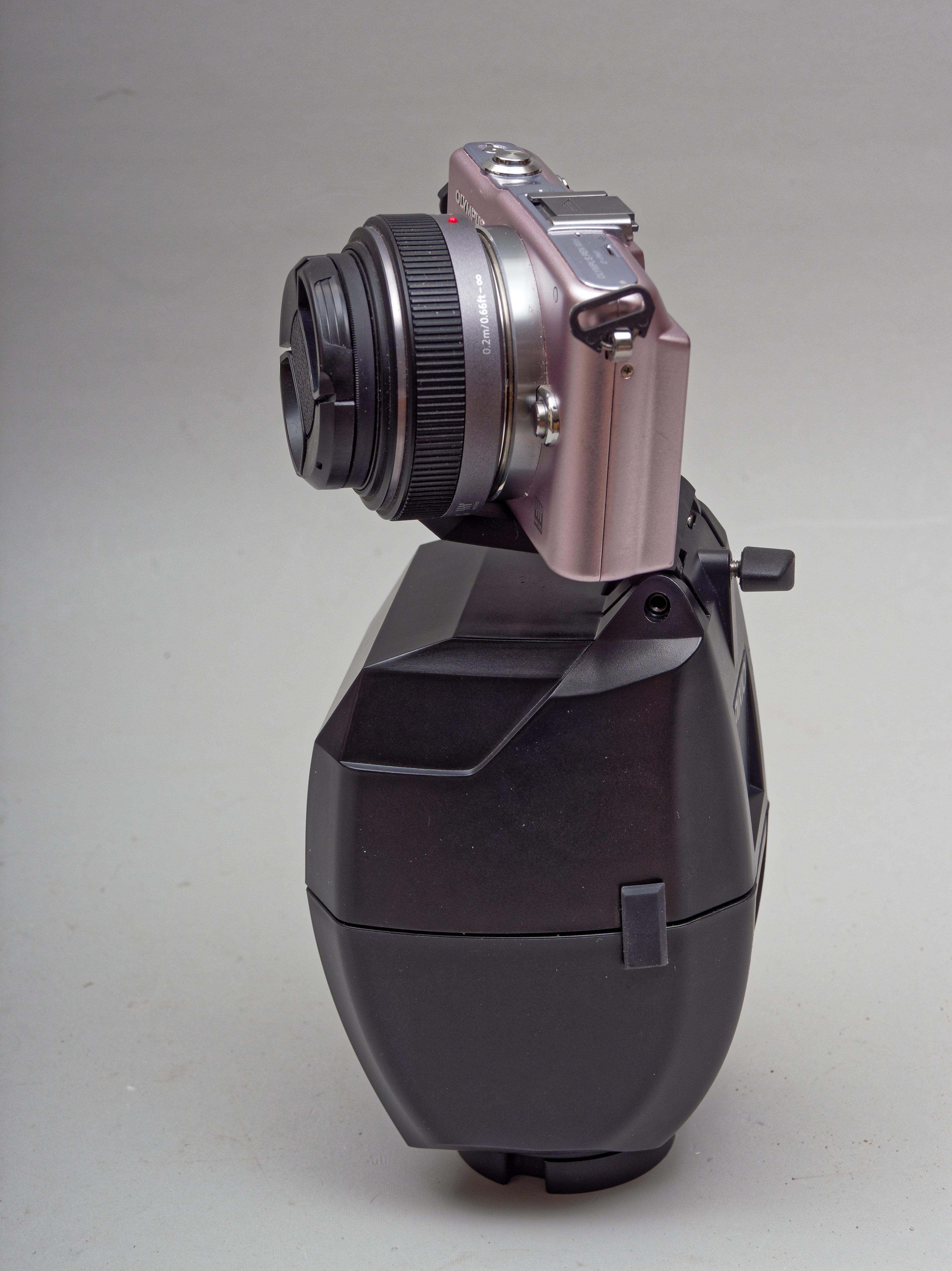 PIXIO-5.jpeg