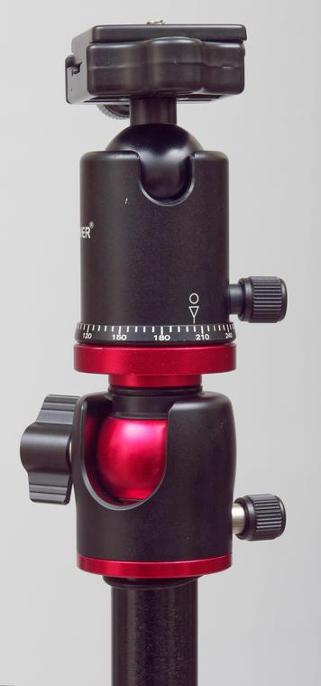 Neewer-tripod-2.jpeg
