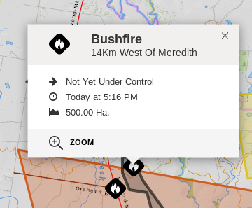 This should be Bushfire-1-detail.png.  Is it missing?