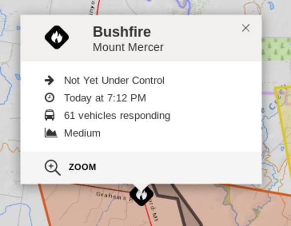 Bushfire-3-detail.png