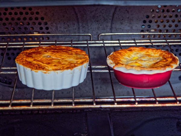Steak-and-kidney-pie-1.jpeg