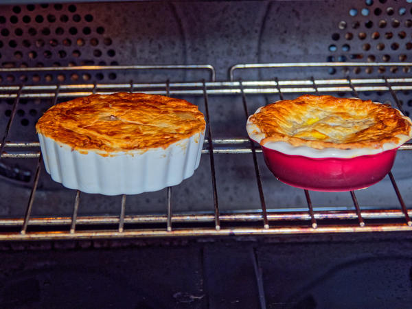 Steak-and-kidney-pie-2.jpeg
