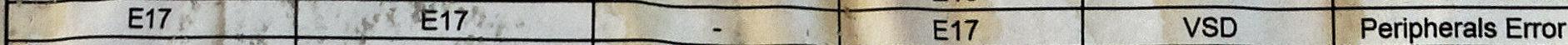 Actron-1-detail-3.jpeg