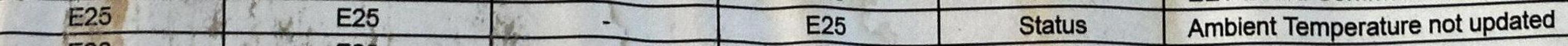 Actron-1-detail-2.jpeg