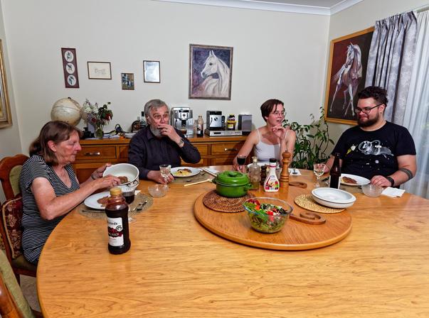 Christmas-dinner-11.jpeg