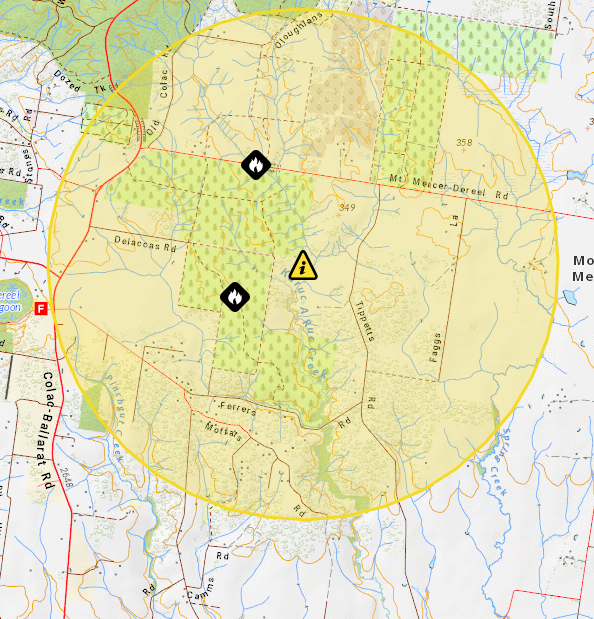 This should be bushfire-4-detail.png.  Is it missing?