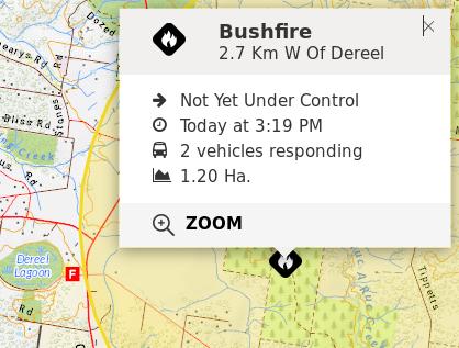 bushfire-5-detail-2.png
