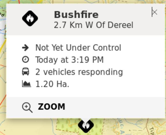 bushfire-5-detail.png