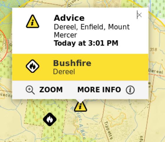 bushfire-6-detail.png