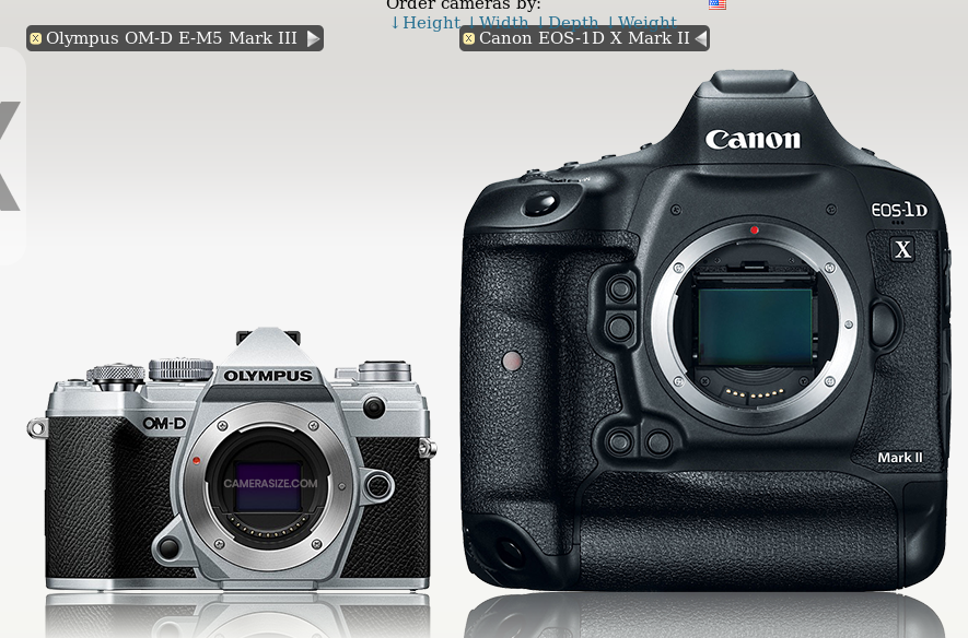 This should be E-M5-III-EOS-1DX-III-1.png.  Is it missing?