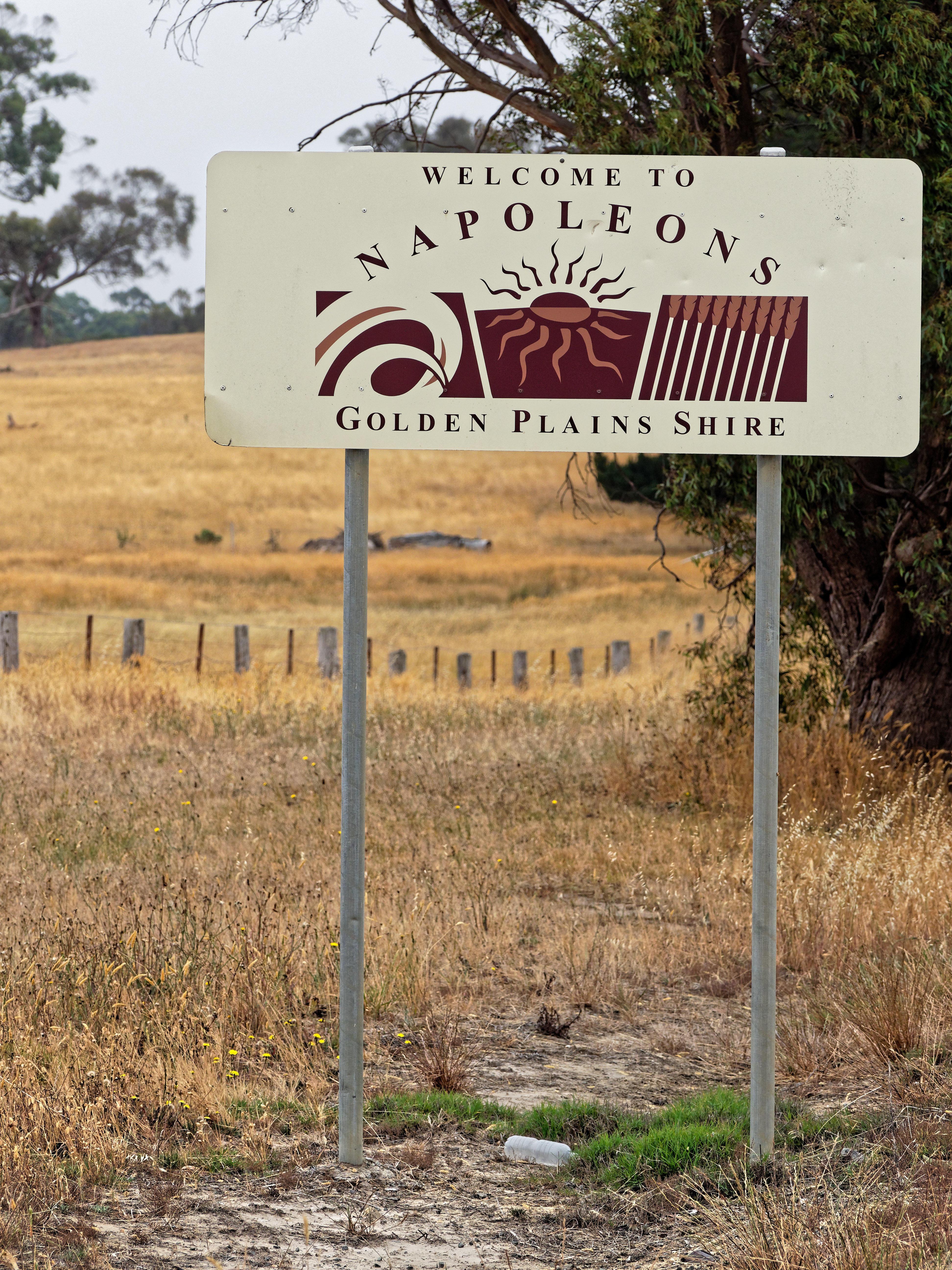 Napoleons-town-sign-2.jpeg