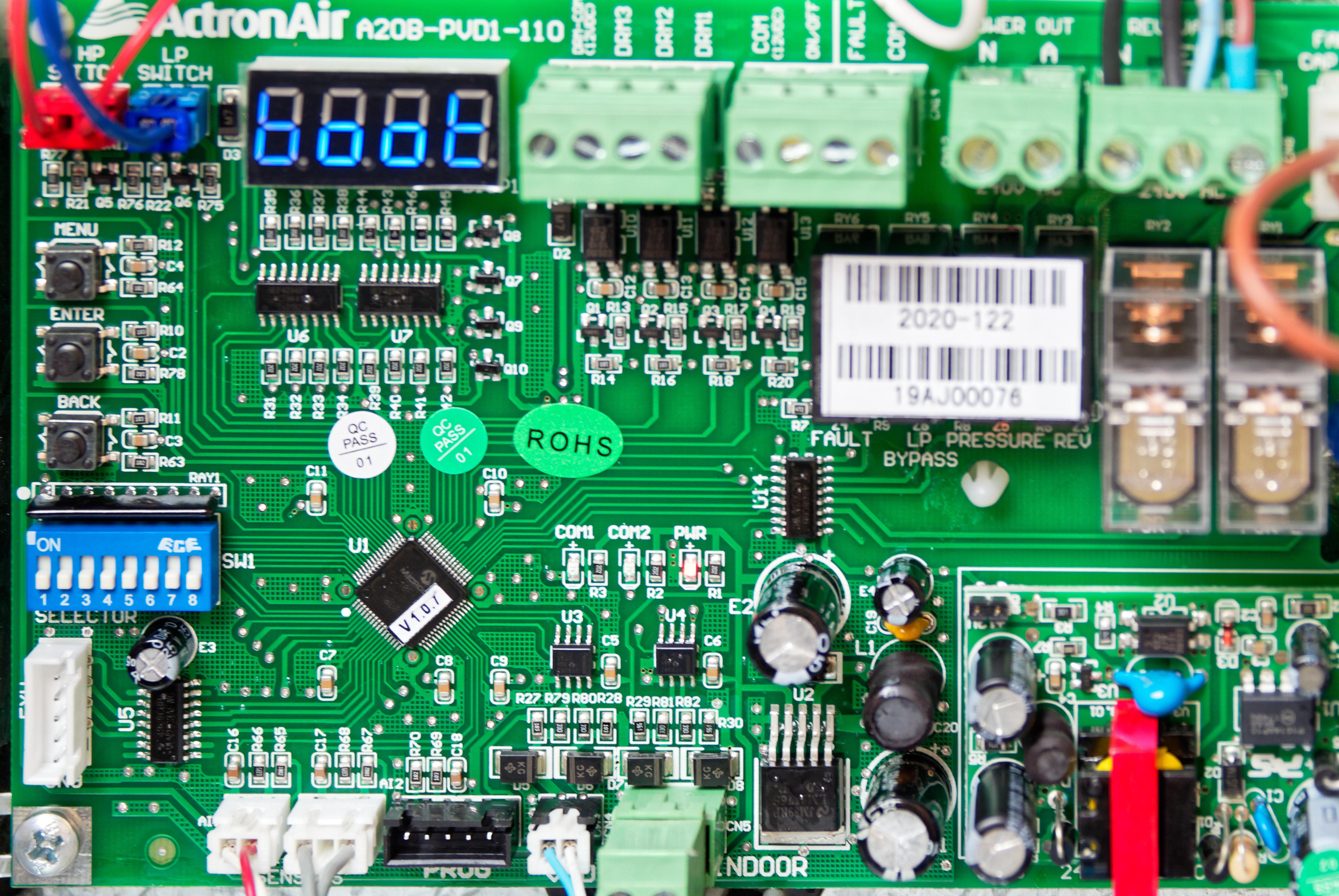 Air-conditioner-controller-1.jpeg