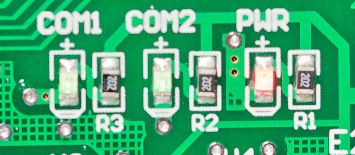 Air-conditioner-controller-5.jpeg