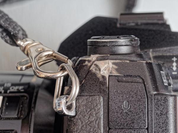 Camera-strap-hook-2.jpeg