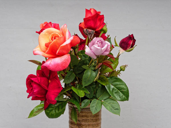 Rose-bouquet-3.jpeg