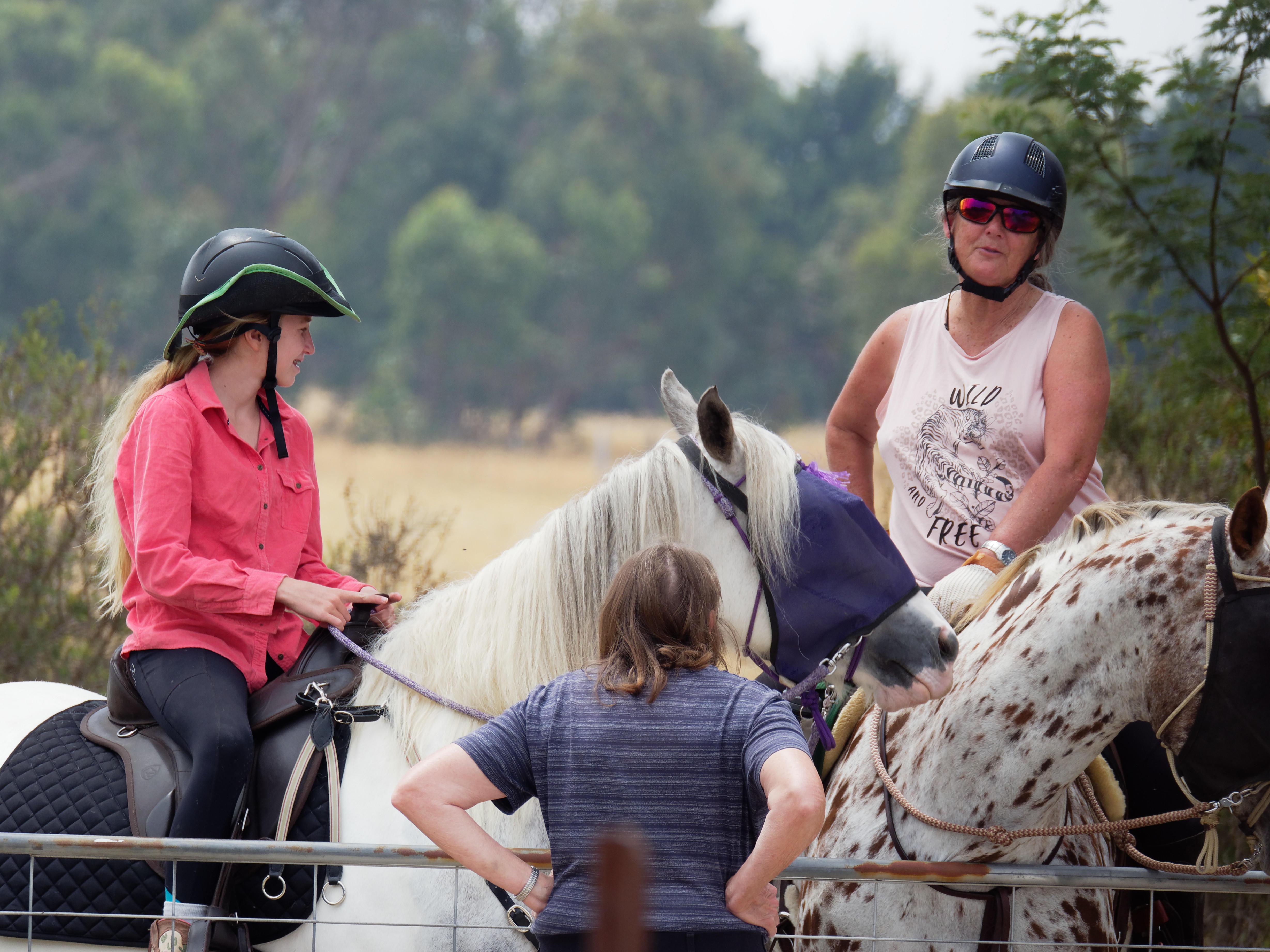 Visiting-riders-3.jpeg