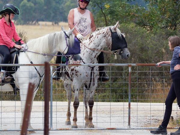 Visiting-riders-4.jpeg