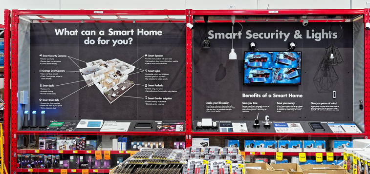 Bunnings-smart-home.jpeg