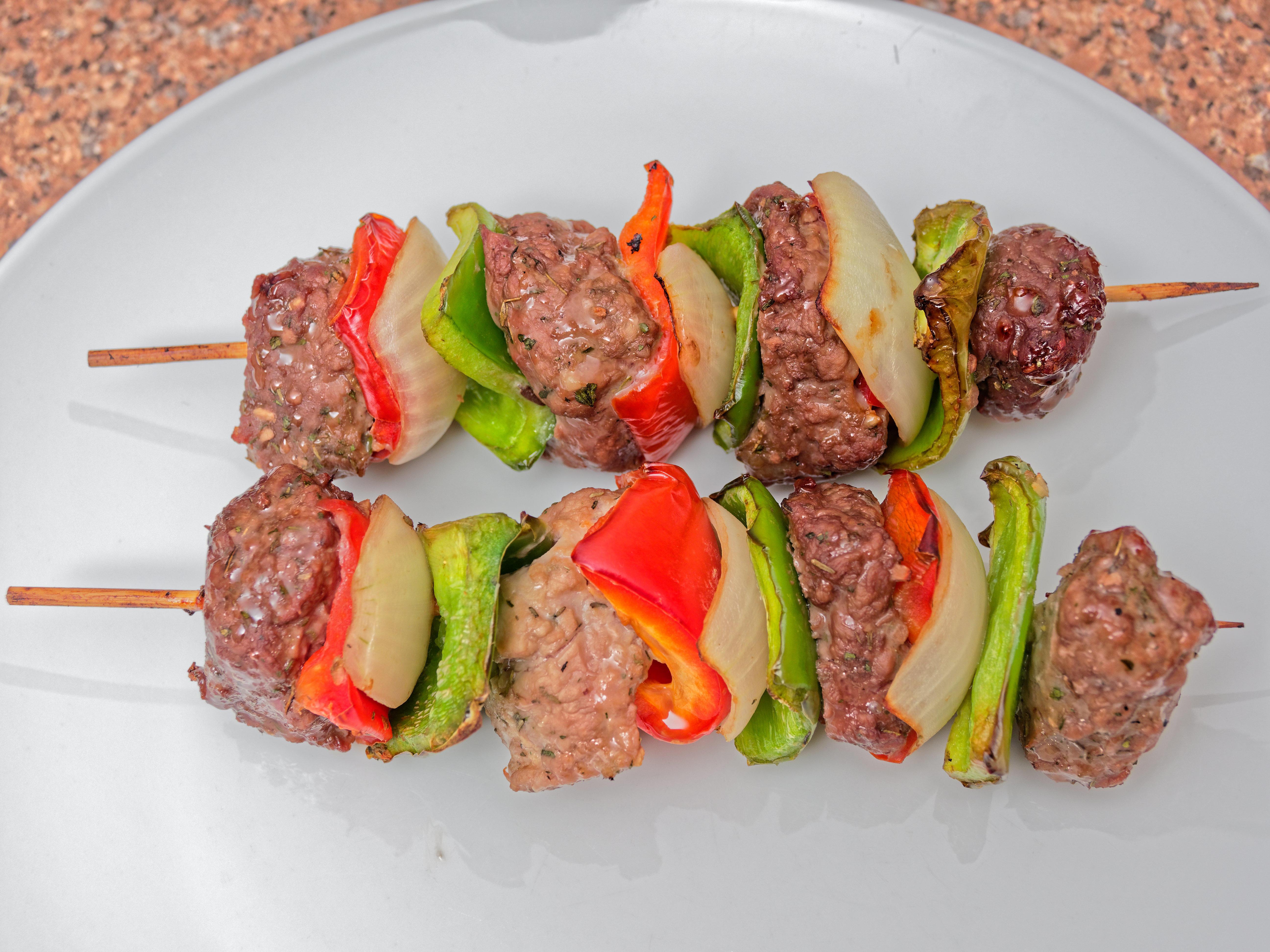 Kebabs-5.jpeg