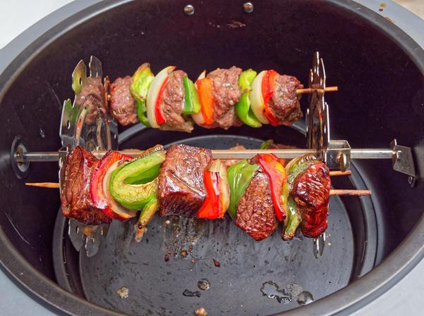 Kebabs-3.jpeg