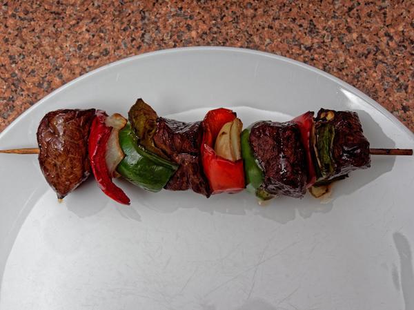 Kebabs-7.jpeg