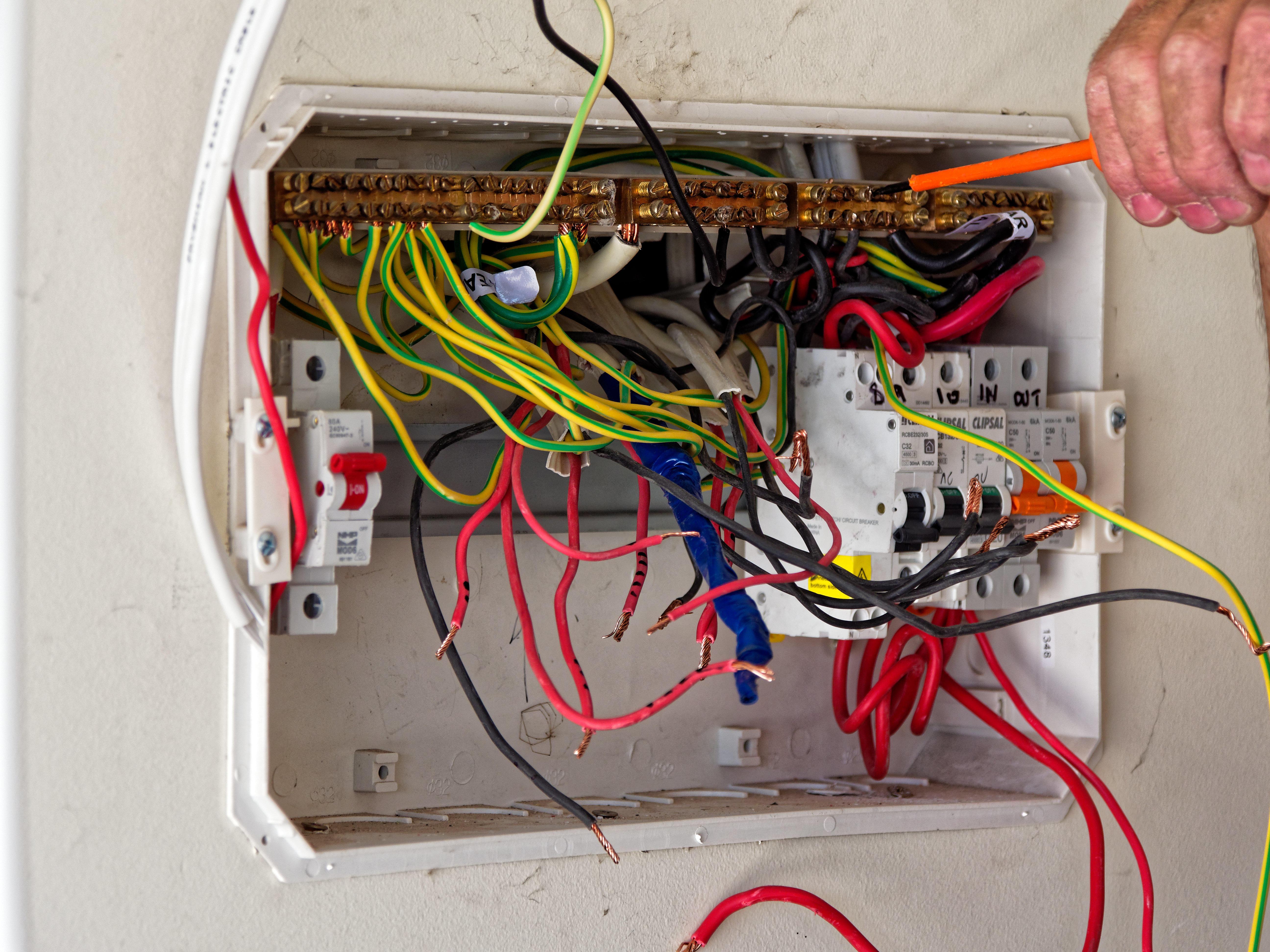 Rewiring-11.jpeg