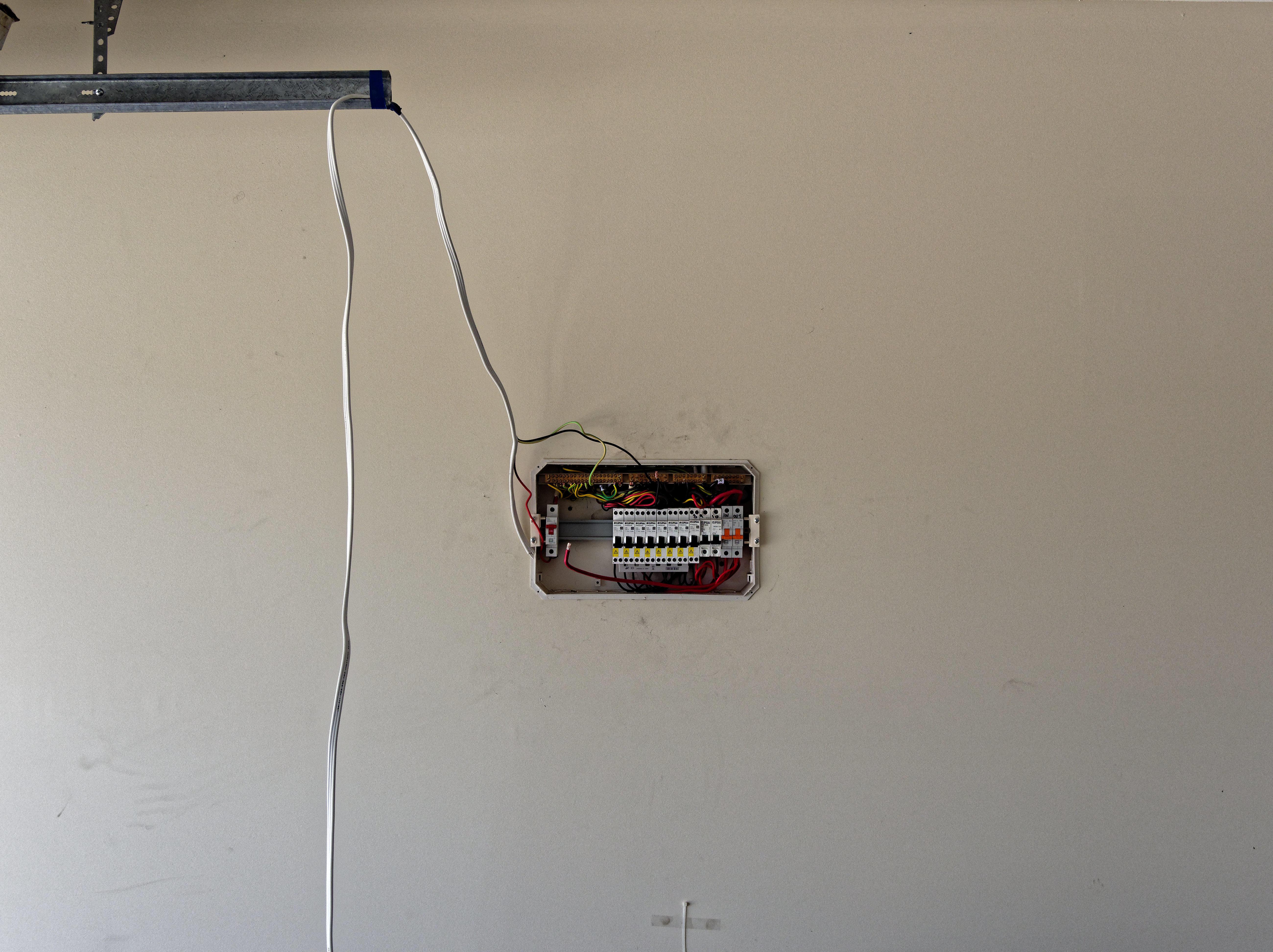 Rewiring-12.jpeg