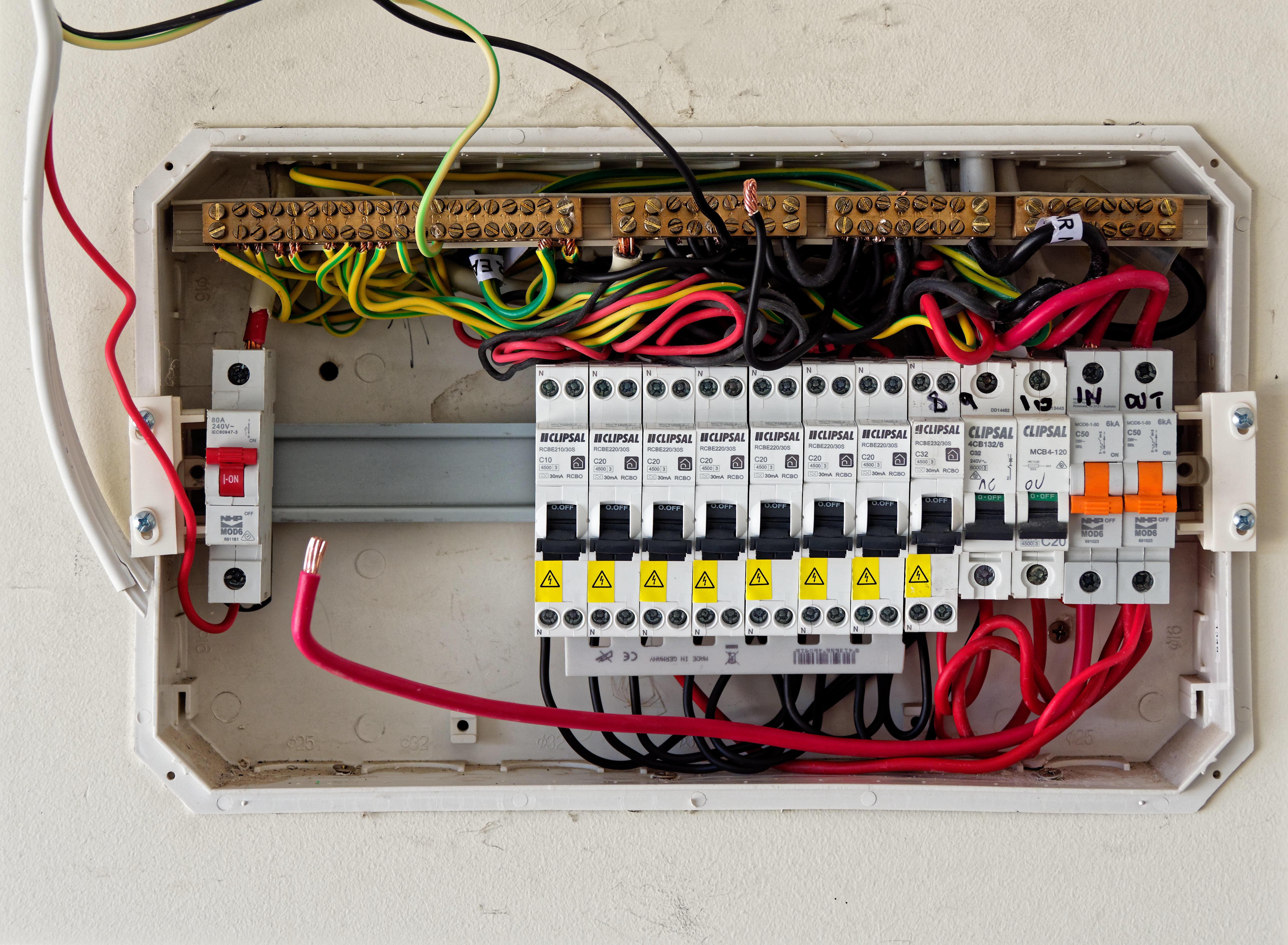 Rewiring-13.jpeg