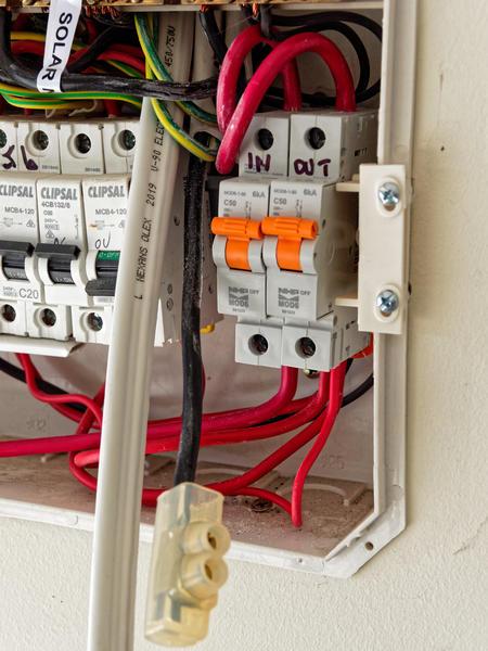 Rewiring-3.jpeg