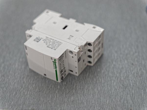 Rewiring-7.jpeg