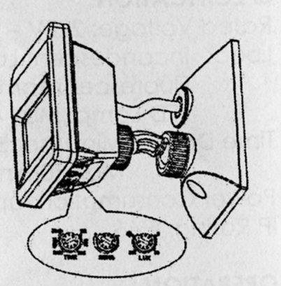 Infrared-detector-instructions-4.jpeg