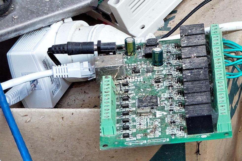 Sprinkler-system-2-detail-2.jpeg