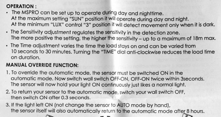 Infrared-detector-instructions-2.jpeg
